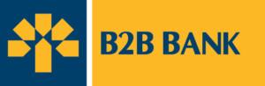 B2BBank-300x98
