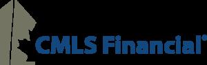 Logo_CMLS-300x94