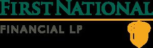 Logo_FirstNational-300x95