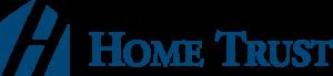 Logo_HomeTrust-300x69