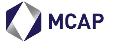 Logo_MCAP-300x276