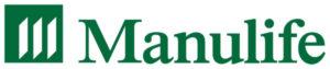 Logo_Manulife-300x63