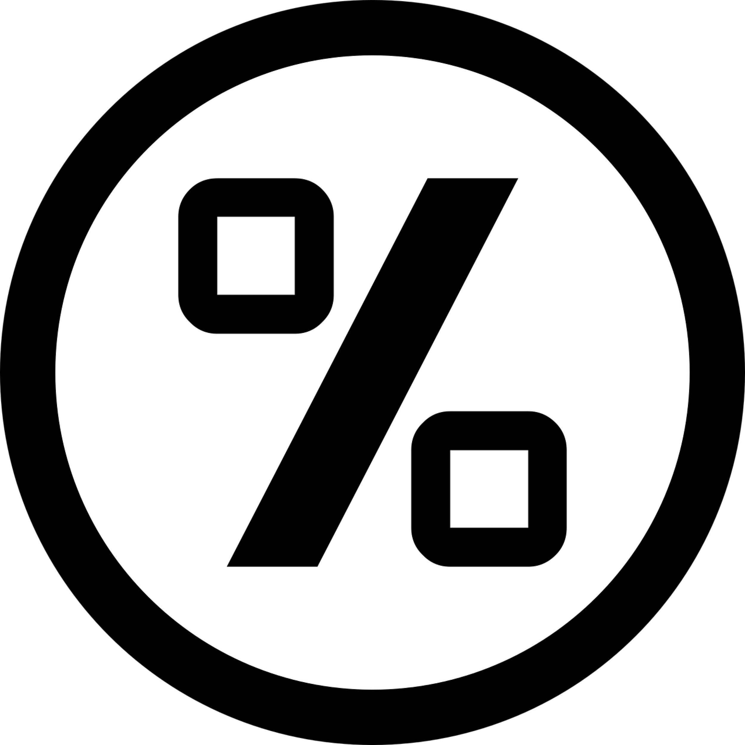 percent-2718209_1280